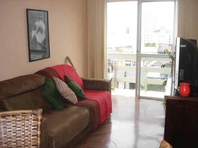 Apartamento para aluguel, 3 quartos, 2 vagas, PASSO DA AREIA - Porto Alegre/RS - Foto 3