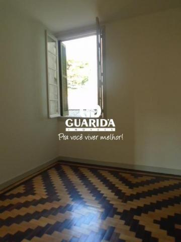 Apartamento para aluguel, 3 quartos, Santana - Porto Alegre/RS - Foto 13
