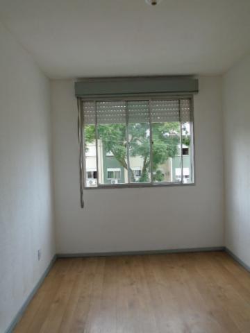 Apartamento para aluguel, 2 quartos, Alto Petropolis - Porto Alegre/RS - Foto 8