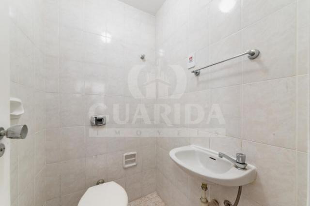 Apartamento para aluguel, 3 quartos, 1 suíte, 1 vaga, PETROPOLIS - Porto Alegre/RS - Foto 19
