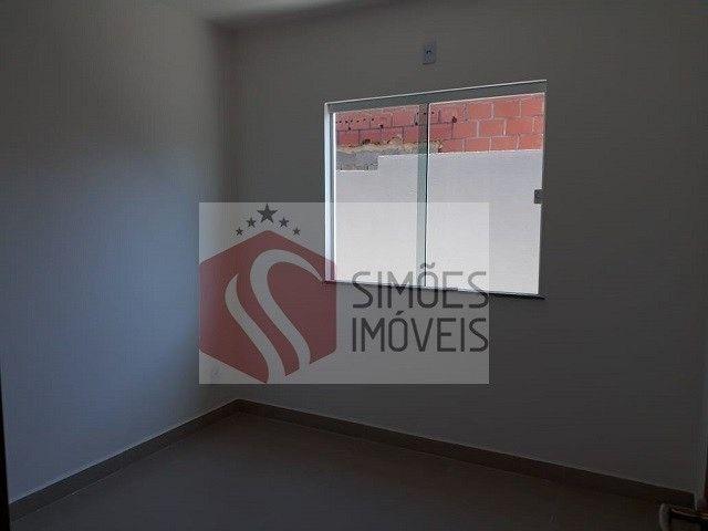 3 Dormitórios 1 Suite 1ª Locação(PI014-19.2) - Foto 7