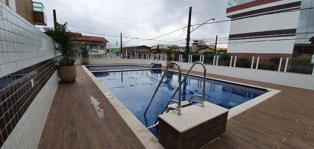 Apartamento Sensacional com 2 Dormitórios na Guilhermina - Foto 13