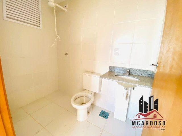 Vendo 02 quartos com suíte Novo Samambaia Sul, Facilitado! - Foto 11
