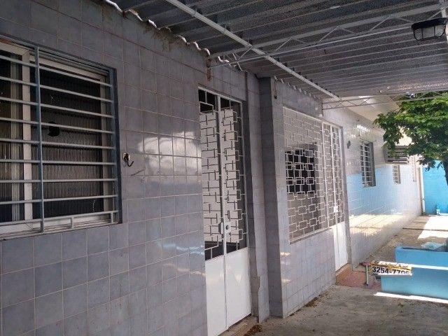 Aluga Casa Sucupira 03 quartos - Foto 4