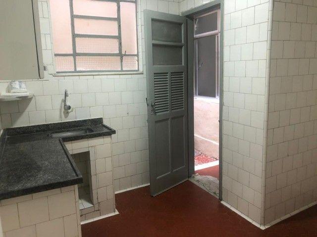 Apartamento de 2 Quartos no Campinho - Cód. MLLM - Foto 15