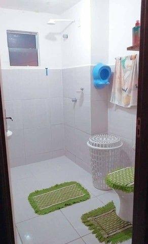 Repasse de apartamento  - Foto 3