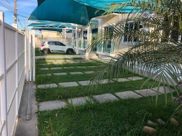 Excelente Apartamento  a Venda no Jardim de São Pedro, São Pedro da Aldeia - RJ - Foto 2