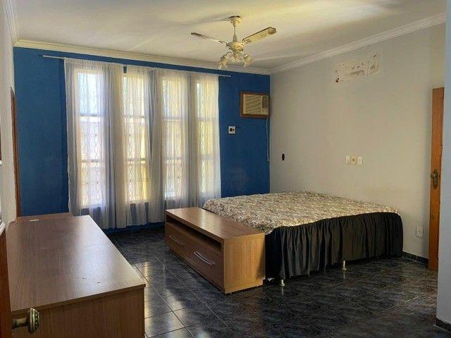 casa 500m2  de construção  venda ou locaçao - Foto 17