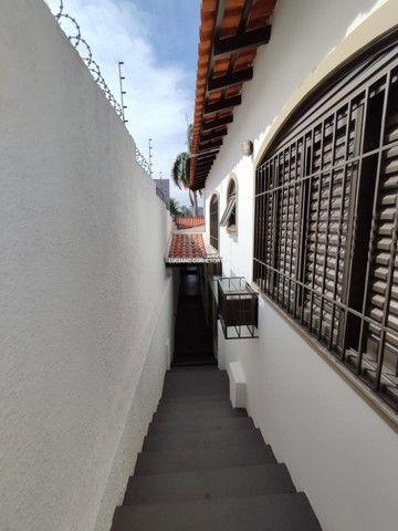CAMPO GRANDE - Casa Padrão - Santa Fé - Foto 19