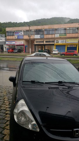 HONDA AUTOMÁTICO  - Foto 4