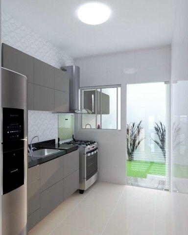 Casa a venda com 3 quartos, Cohab 2, Garanhuns PE  - Foto 19
