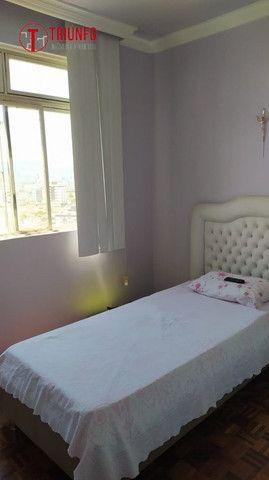 Excelente Apartamento 2 quartos no Caiçara cód1431 - Foto 7