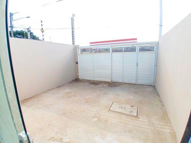 Casa a venda com 3 quartos, Severiano Moraes Filho, Garanhuns PE  - Foto 3