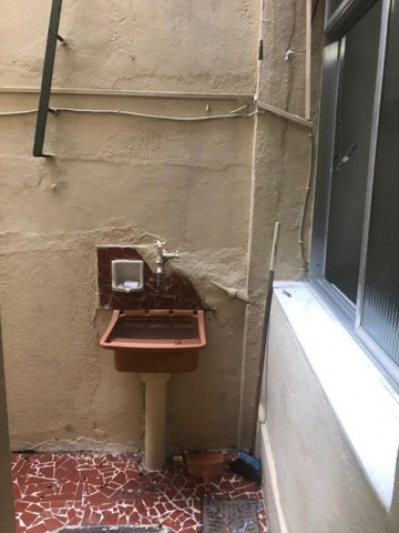 Apartamento de 2 Quartos no Campinho - Cód. MLLM - Foto 20