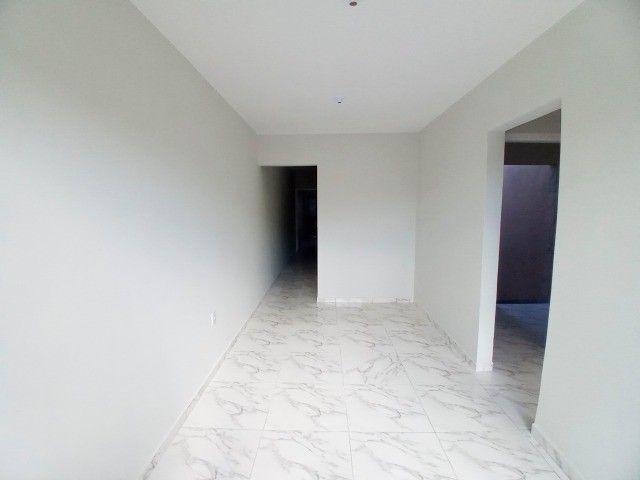 Casa a venda com 3 quartos, Severiano Moraes Filho, Garanhuns PE  - Foto 5