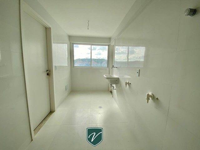Apartamento Greenvillage Guaxuma - Foto 12