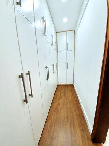 7 Apartamento no bairro de Fátima com 5 quartos 3 suítes pronto p/ Morar! (TR63400) MKT - Foto 12