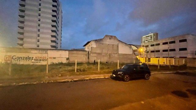 OPORTUNIDADE NO MELHOR DO SALGADO FILHO 3 FRENTES ACEITO 100 % VEÍCULOS COMO PAGAMENTO - Foto 12