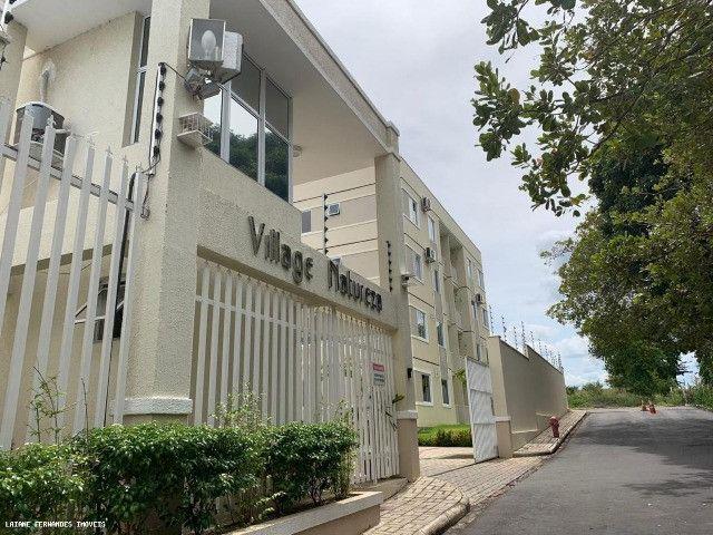 Apartamento para Venda com 03 Quartos sendo 01 Suíte no bairro Aeroporto - Foto 18
