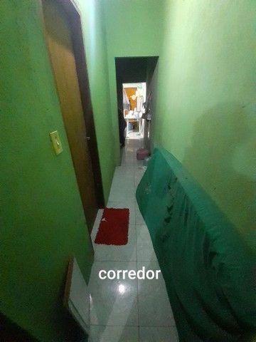 Casa vendo - Foto 5