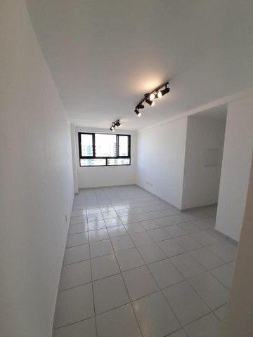 Apartamento Edf Sítio Jardins  - Foto 3