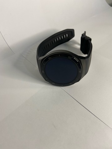 Huawei Watch GT 2e - Foto 3