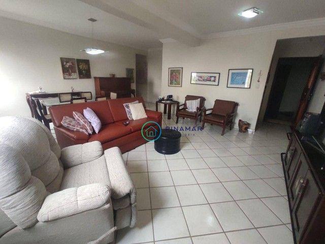 Apartamento bem localizado no setor Aeroporto bem localizado - Foto 6