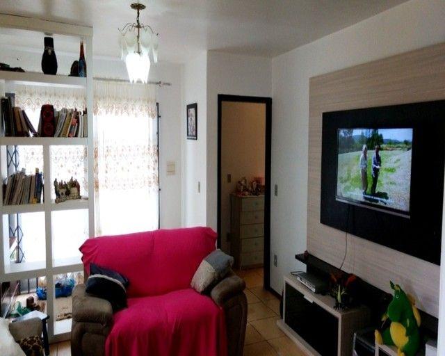 Casa à venda com 3 dormitórios em Bela vista, Rio negrinho cod:CIB - Foto 12