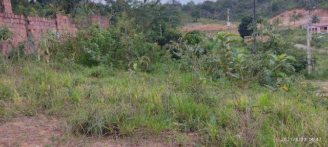 Terreno em Igarassu  - Foto 3