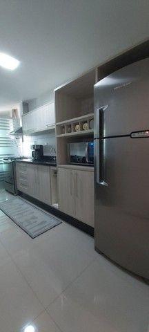 Aluguel 5mil no residencial Topazio  - Foto 10