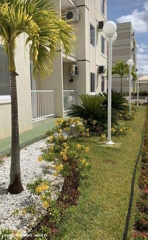Apartamento para Venda com 03 Quartos sendo 01 Suíte no bairro Aeroporto - Foto 5