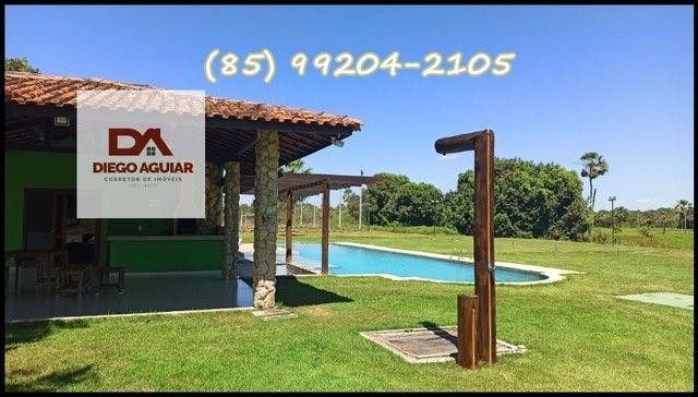 Lotes Reserva Camará (*&¨%$ - Foto 12
