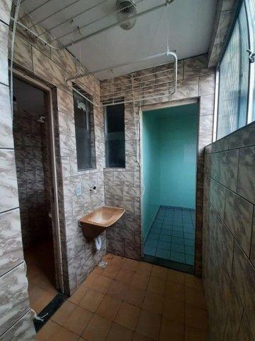 Oportunidade! Apartamento 2/4+dep Jd das Limeiras nascente ventilado - Foto 6