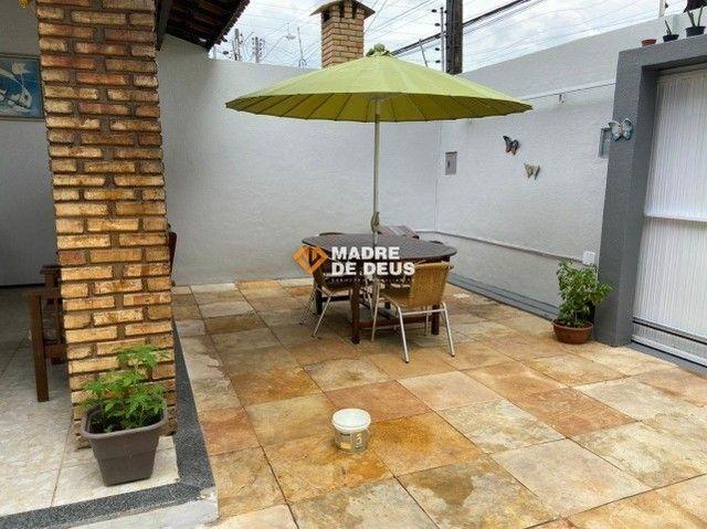 Lindíssima casa na Maraponga 4 quartos (venda) - Foto 15