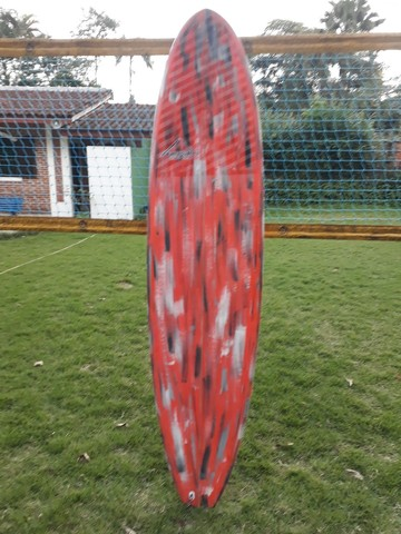 Prancha de surf Funboard  - Foto 5