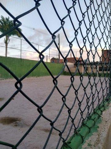 Aluga-se Apartamento no Cond. Vale dos Rios - Ibura de Baixo - Foto 19