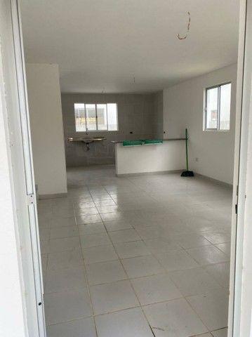 Casa Tamandaré dúplex 82m2 estamos com as últimas casas, R$ 220 mil sinal+financiado . - Foto 12