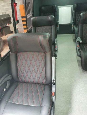Ônibus - micro, Turismo - Foto 3