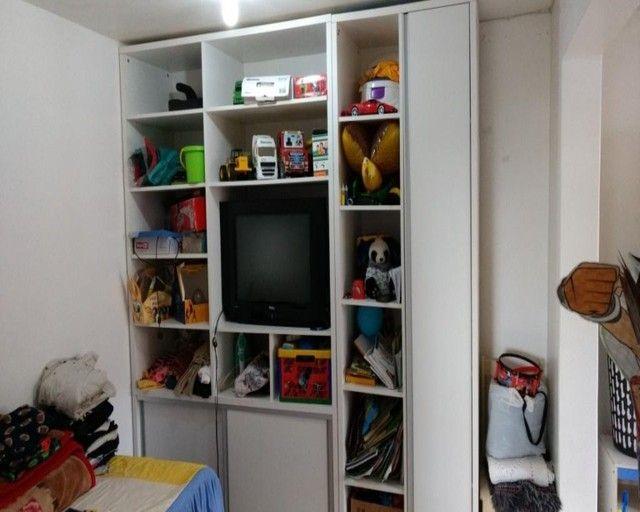 Casa à venda com 3 dormitórios em Bela vista, Rio negrinho cod:CIB - Foto 11