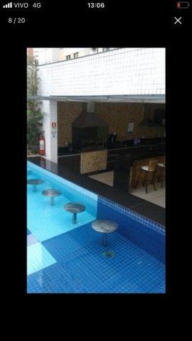Aluguel 5mil no residencial Topazio  - Foto 16
