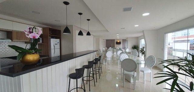 Apartamento Sensacional com 2 Dormitórios na Guilhermina - Foto 14