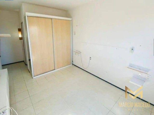 Aptº com 3 suítes à venda, 95 m² por R$ 345.000 - Sapiranga - Fortaleza/CE - Foto 14