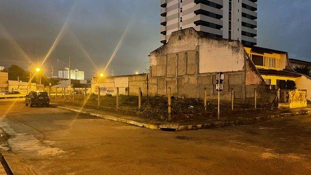 OPORTUNIDADE NO MELHOR DO SALGADO FILHO 3 FRENTES ACEITO 100 % VEÍCULOS COMO PAGAMENTO - Foto 11