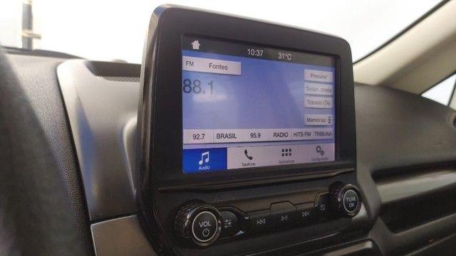 Ford Ecosport SE 1.5 Manual 2020 (81) 9  * Rodrigo Santos HN Veículos   - Foto 11