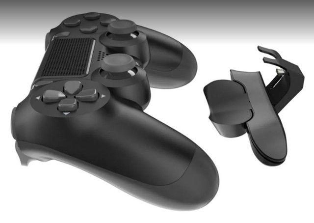 Adaptador Paddles Turbo para PS4 - Foto 3