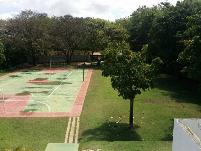 Duplex para venda possui 88 metros quadrados com 3 quartos - Guarajuba - Foto 11