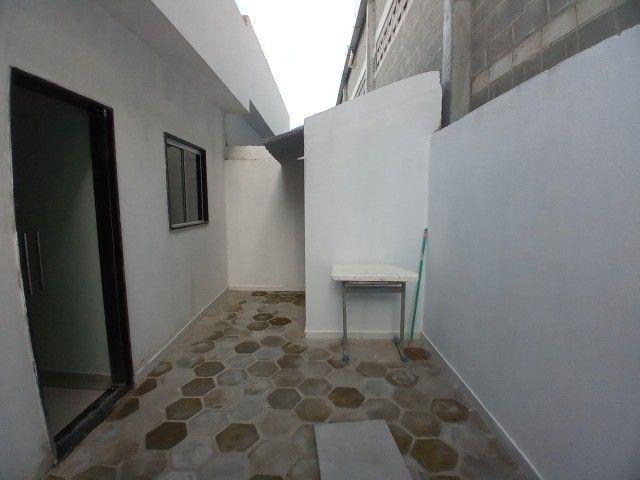 Casa a venda com 3 quartos, Manoel Camelo, Garanhuns PE  - Foto 17