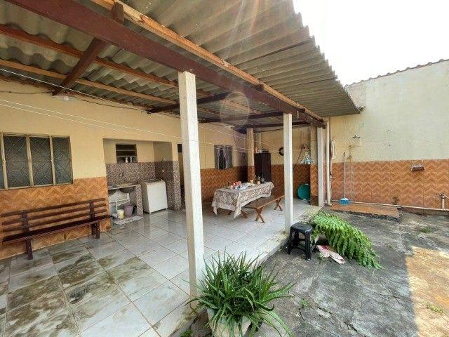 Casa Bairro Cohab  - Foto 14