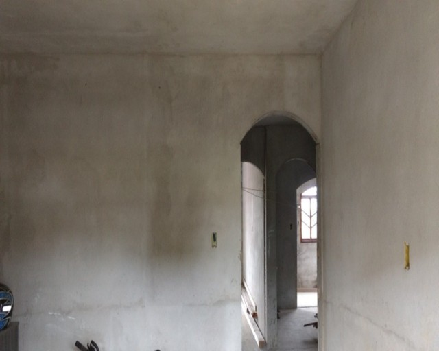 Casa à venda com 3 dormitórios em Bela vista, Rio negrinho cod:CIB - Foto 6