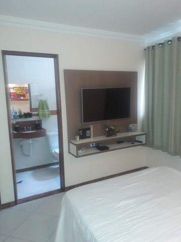 Apartamento Garanhuns! 3 quartos 110m2  - Foto 2